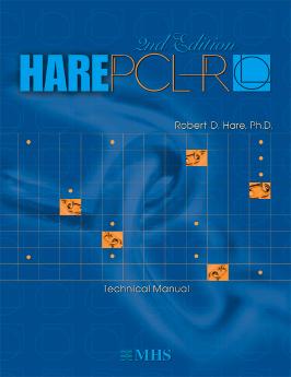 hare pclr image
