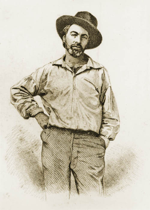 whitman image